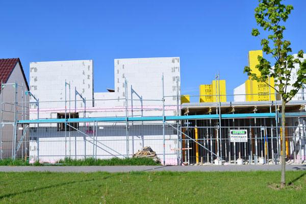 dillingen-mehrfamilienhaus-immobilienmakler_DSC_0359
