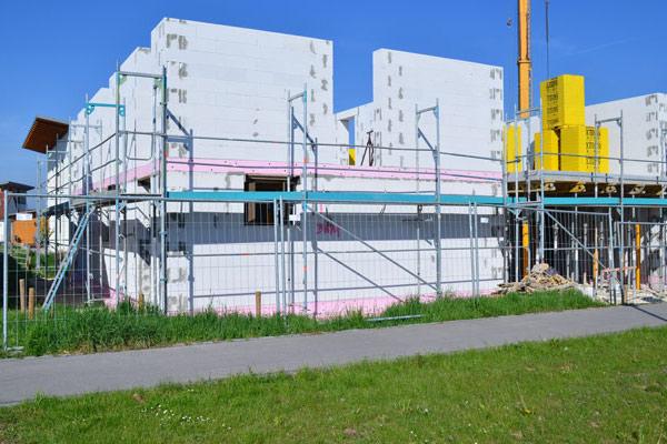 mehrfamilienhaus_dillingen_DSC_0360